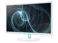 高清面板 三星S24D360HL 售价999元