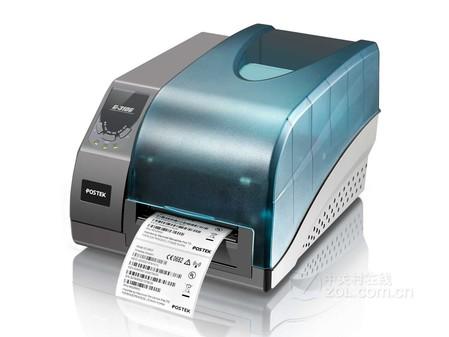 超值工商用打印机 博思得G-3106仅售2800元