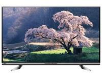 超窄边框 夏普LCD-60LX960A报价8599元