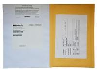 微软SQL svr 2012 R2服务器数据库软件深圳报价