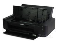 六色墨水 长沙佳能iP8780现货仅需2300元