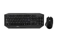 富勒MK950金刚游戏无线键鼠套装安徽售166元