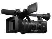 济南索尼摄像机PXW-Z100报价17700元