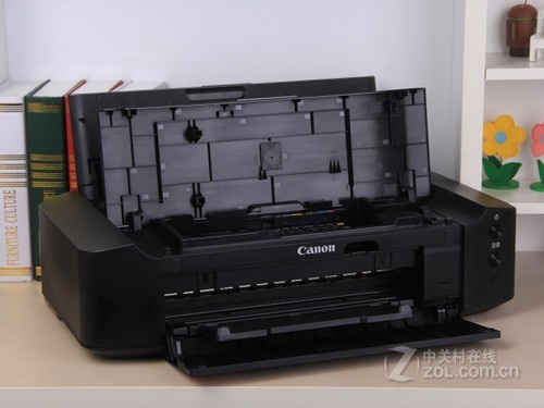 喷墨打印机 佳能iP8780长沙特惠价2300元