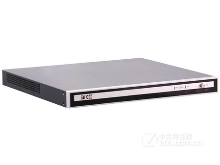 高清便捷 中兴T700 2MX视频会议28809元