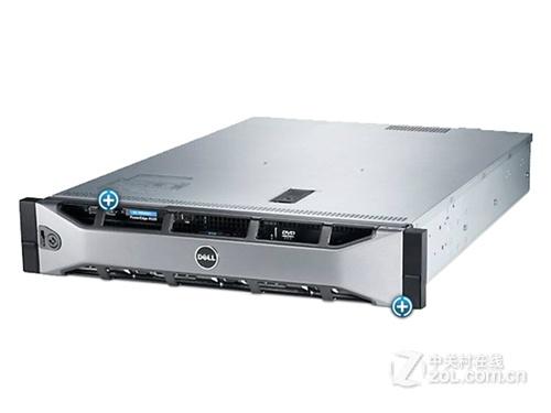 戴尔 PowerEdge R820 服务器安徽售21375元