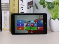 经典商务 ThinkPad 8 20BN000WCD售2841