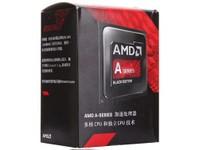 性能全面 AMD A10-7850K 售价775元