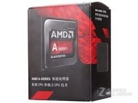 4M二级缓存 AMD A10-7850K 售价775元