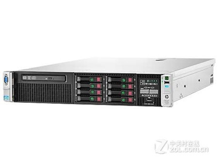 HP ProLiant DL388p Gen8售15199元