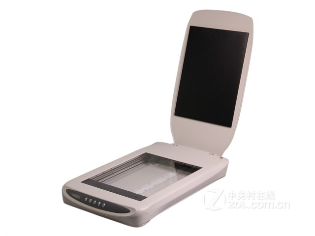 快速扫描 中晶FS320扫描仪济南800元