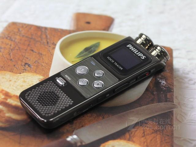 高效录音笔 飞利浦VTR6900津门特价450