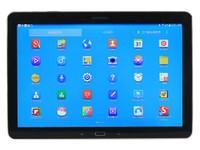 巨屏平板 三星 P901(3G版)售5499元