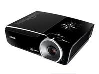 5000流明 丽讯 MX2206K投影机安徽售28350元
