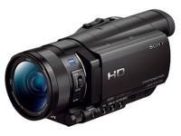 索尼CX900E 手持摄像机贵阳现货出售