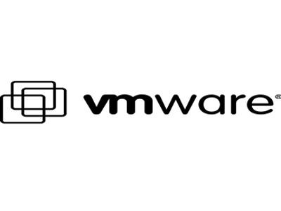 虚拟化管理 VMware VC标准版特价3649元