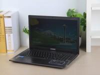 神舟战神K650D-G4D2精致设计 售价3499元