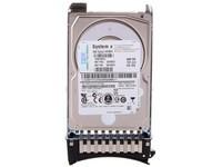 贵阳IBM服务器配件代理商,内存硬盘CPU升级扩容