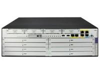 H3C MSR3660-WiNet路由器 长沙报12500元