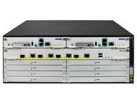 先进技术 H3C MSR5660路由器仅售27500元