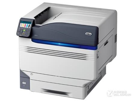 OKI C911dn激光打印机济南报价69800元