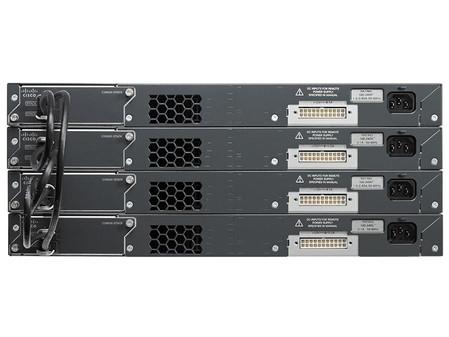 北京思科WS-C2960X-24PS-L交换机促8000