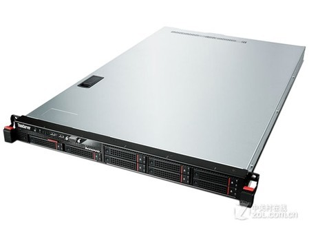 ThinkServer RD340服务器东莞促10000元
