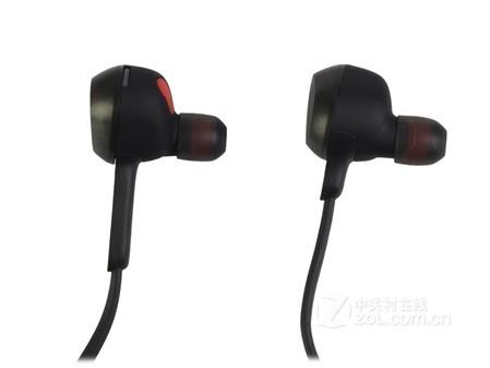 无线蓝牙运动耳机 捷波朗Rox洛奇太原599