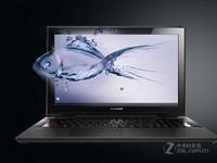 I7四核+4K屏 联想Y50-70AM-ISE为玩家而生