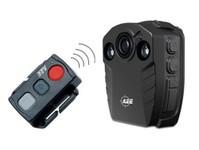 视频采集站AEE HD60记录仪济南售699