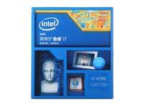 宁波酷睿I7-4790-3.6G处理器促销售1190元
