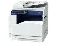 大幅面 富士施乐SC2020CPS 售价8549元