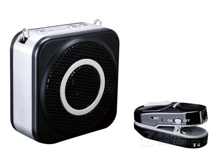 得胜E160W无线扩音器 太原促销值得购