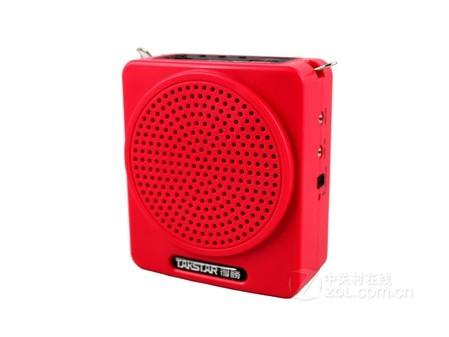 济南得胜E180M扩音器优惠 数字扩音