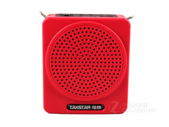 数字扩音技术 得胜E180M扩音器济南促销