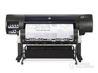智能切换HP T7200大幅面打印机仅特惠