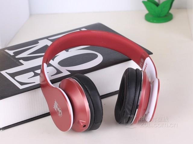宾果F1耳机安徽促销仅售103元