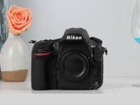 专业选择 尼康D810南京仅售13500元咯