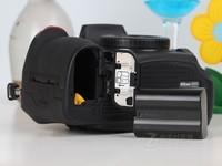 尼康D810机身 济南尼康相机热卖14900