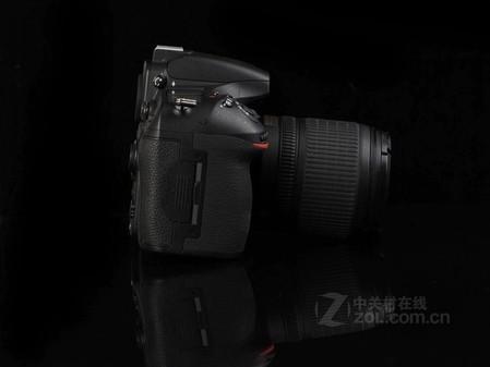2照片更清晰 色调丰富 尼康D810 浙江特价