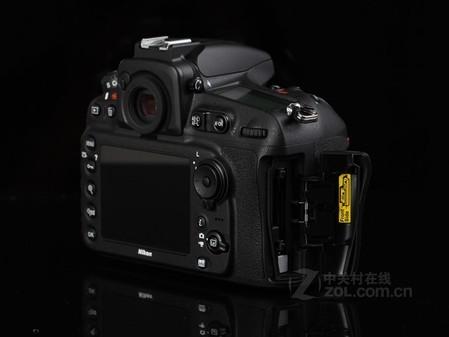 无光学滤镜杭州尼康D810相机售10200元