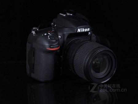 4照片更清晰 色调丰富 尼康D810 重庆特价