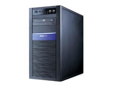 浪潮NP3020M3塔式服务器现货仅售4700元