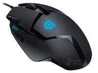 罗技g402游戏鼠标安徽特价189