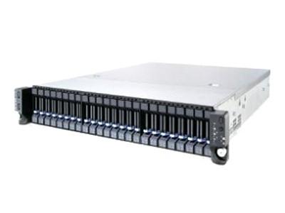 6 大容量重庆浪潮NF5280M4 售39900元
