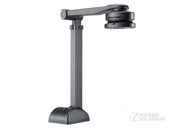 良田S1000高性能高拍仪济南促销特价