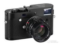 长沙徕卡相机专卖店 徕卡M-P仅32888元