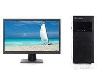 烟台联想扬天A4600K电脑优惠 高性价比