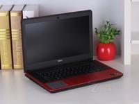 戴尔游匣 赤红INS14PD-1848R 报价6434元
