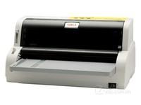 票据打印 OKI 5600F针式打印机临沂促销